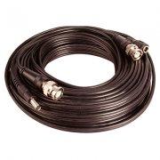 10m Camera Cable (video and power)