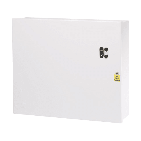 Elite Security Products 1A Boxed Power Supply 24V