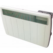 2kW Panel Heater With Timer