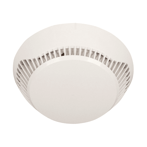 Elite Security Products Addressable Smoke Detector