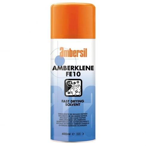Ambersil Amberklene FE10