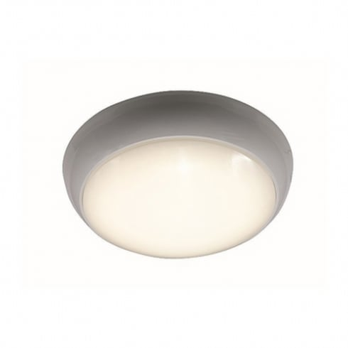 Ansell Disco 14W LED Cool White Light Fitting