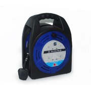 Masterplug Cable Reel 20M 13 Amp