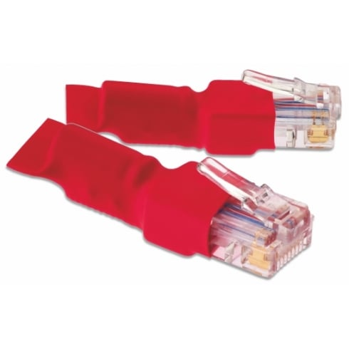 C-Bus, Clipsal Network Burden, RJ45 - 10pk