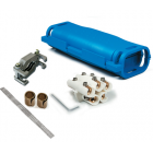 Cable Joint >3-5 core 2.5-10/16mm