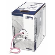 CAT5e UTP Cable - 305m Box