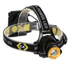 CK Tools LED Head Torch 200 Lumens