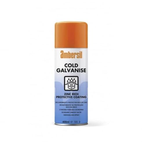 Ambersil Cold Galvanise
