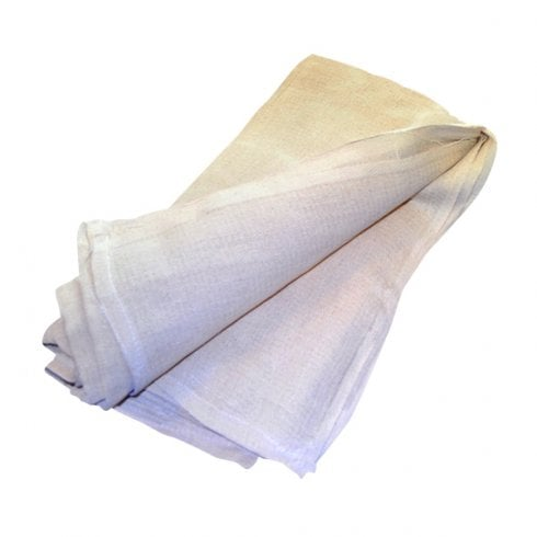 CK Tools Cotton Dust Sheet