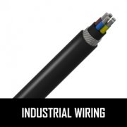 Industrial Wiring