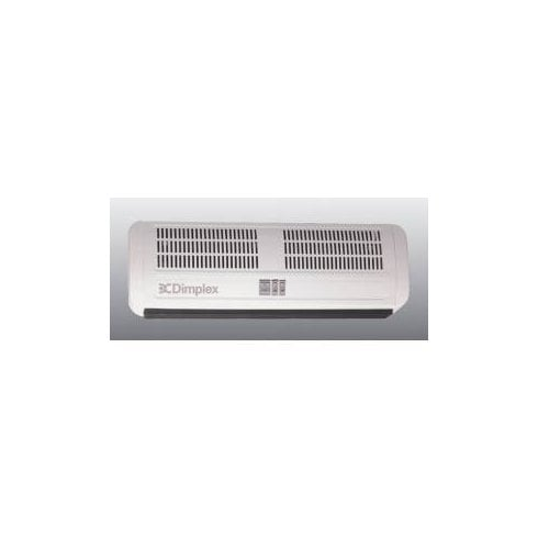 Dimplex Air Curtain 4.5kW