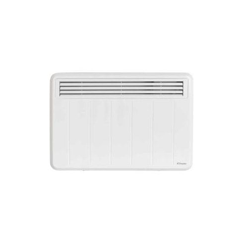 Dimplex Eco Panel Heater 0.5kW