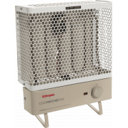 Dimplex Multi Purpose Heater 0.5kW Coldwatcher