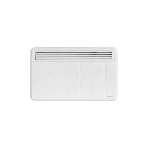 Dimplex PLX150E, 1.5kW Panel Heater
