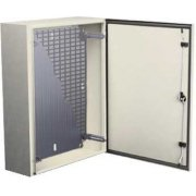Enclosure IP66 300 x 200 x 150mm