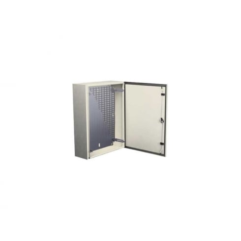 Sarel, Schneider Enclosure 500 x 400 x 200mm IP66 Without Mounting Plate