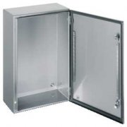 Enclosure Stainless Steel 300 x 200 x 150mm