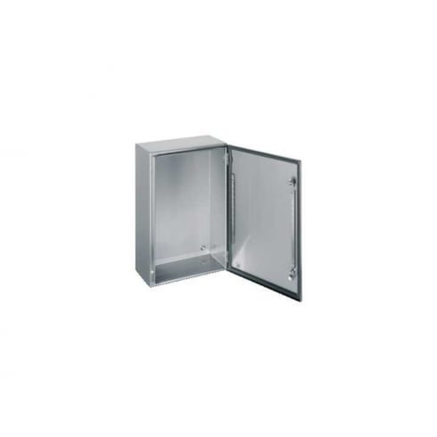 Sarel, Schneider Enclosure Stainless Steel 300 x 300 x 150mm IP66