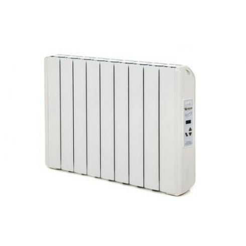 Farho EcoGreen Digital Radiator 990W