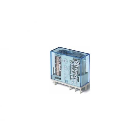 Finder Relay 8 Pin 24V DC