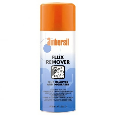 Ambersil Flux Remover