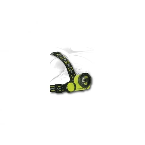 Unilite Headlight Cree80 High Visibility