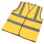 Hi-Vis Vest Size Extra Large
