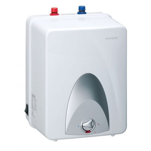 Other Brands Hyco Speedflow 2kW Water Heater 10L