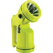 Lantern Swivel High Visibility