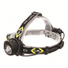 LED Head Torch 150 Lumens