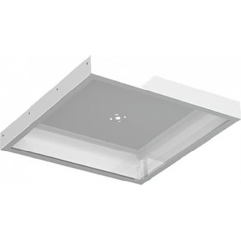 Ansell LED Panel Surface Mounting Frame