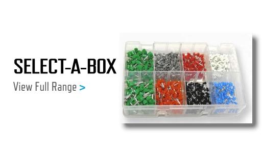 Select-A-Box