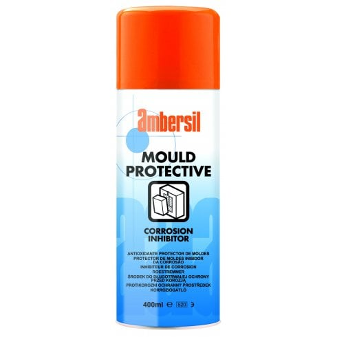 Ambersil Mould Protective