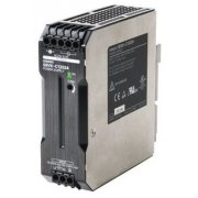 Power Supply >240-24V DC 2.5A