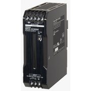 Power Supply >240-24V DC 5A