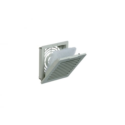 Eldon Outdoor Exhaust Filter