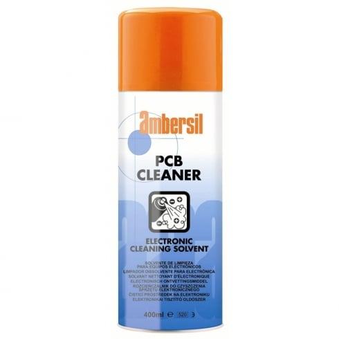 Ambersil PCB Cleaner