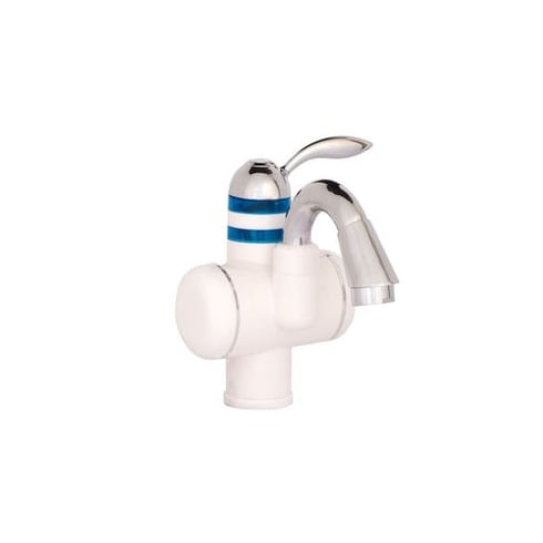 Other Brands Redring Instant Hot Water Tap
