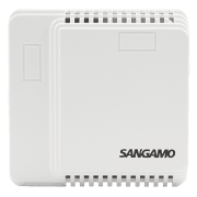 Sangamo Choice Frost Thermostat