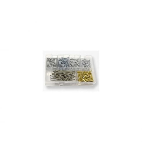 SWA Specialised Wiring Accessories Selekt-A-Box Screws And Stud Extensions