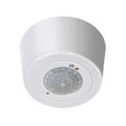 Smart Surface PIR Sensor