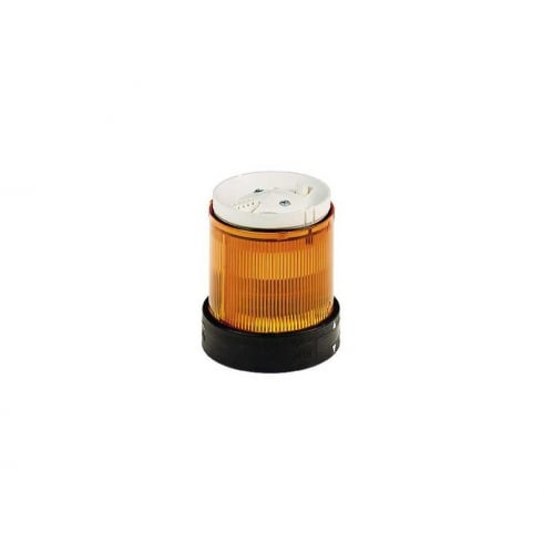 Telemecanique, Schneider Beacon Flashing Orange 110V