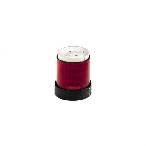 Telemecanique, Schneider Beacon Static Red 24V