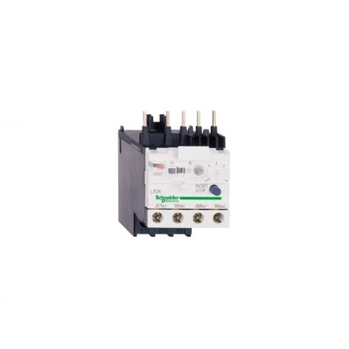Telemecanique, Schneider Thermal Overload Relay 1.8-2.6A