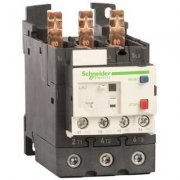 Thermal Overload Relay 17-25A
