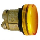 Pilot Light Head Orange