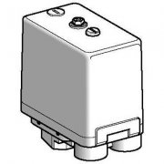 Pressure Switch 1-6 Bar
