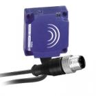 Proximity Switch Osi 25mm NO