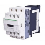 Control Relay 3NO + 2NC 24V DC Low Consumption