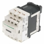 Control Relay 5NO 24V DC